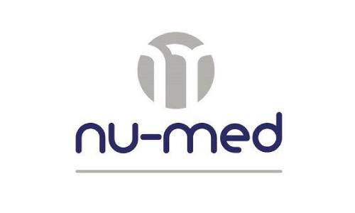 NU-MED